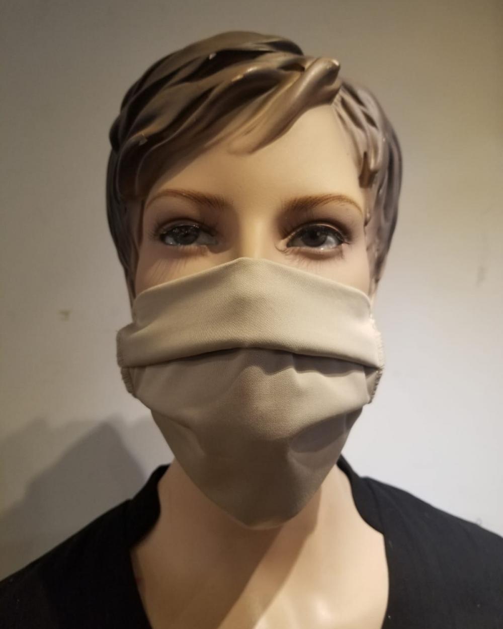 masque crème
